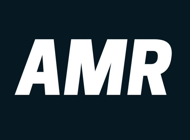 AMR Get Paid to Write Music Reviews