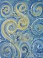"""""""Starry"""" - Sarah Y. Varnam"""