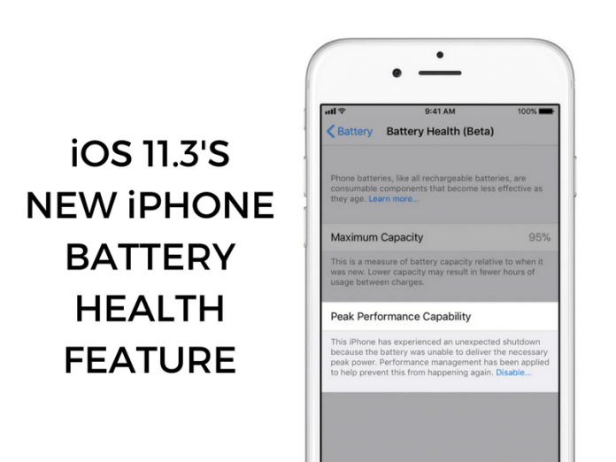 How to Tips for iOS – Edition 2