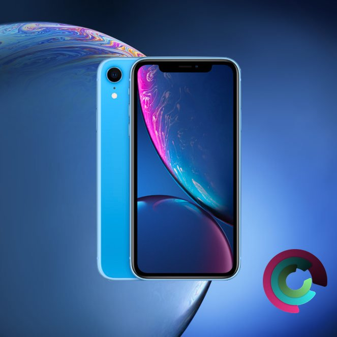 Exclusive: Download IPhone XR Wallpapers & Other IPhone
