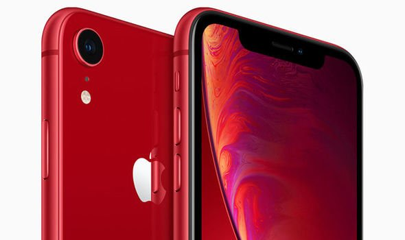Kuo says Apple will only sell 70 million iPhone XR, cuts the shipments by 30%