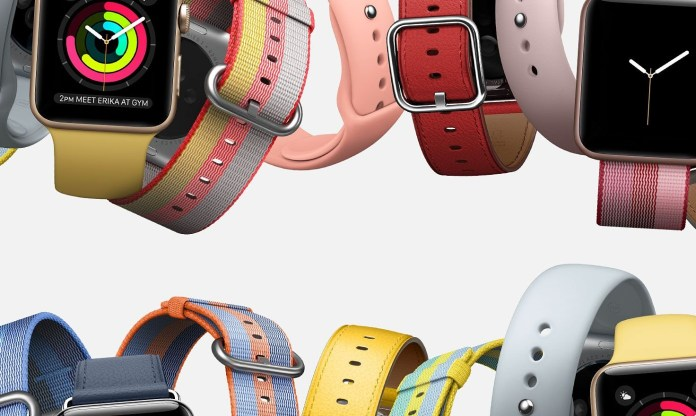 Appleosophy Recommendations:Top 3 Apple Watch third party bands