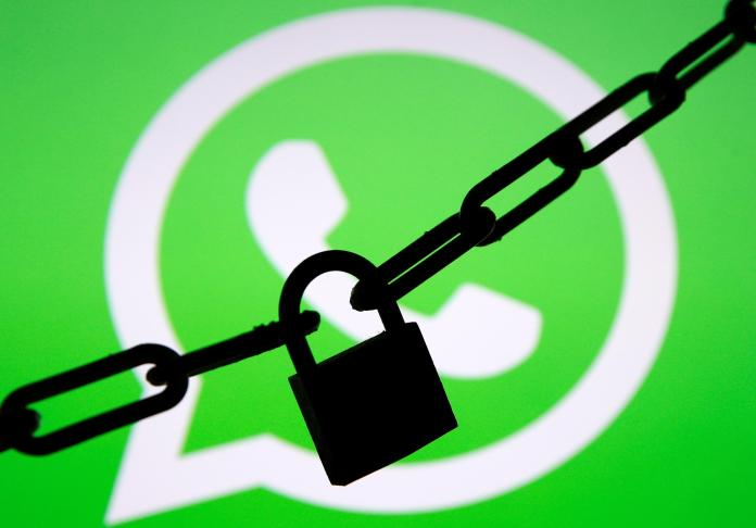 WhatsApp Begins to Temporary Ban Users