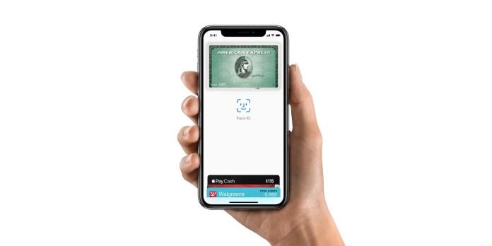 Opinion: Apple Pay still needs a reward system