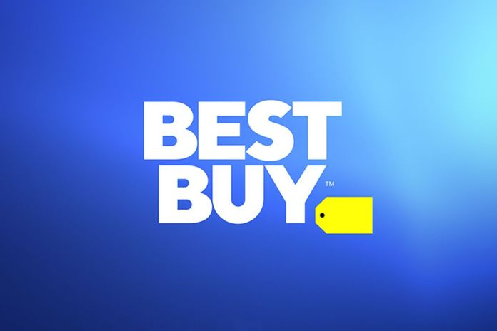 (EXPIRED) Best Buy Deal of the Day: Two Big Apple Product Deals