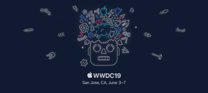 Apple now tweeting WWDC 2019 reminders from the @Apple Twitter account