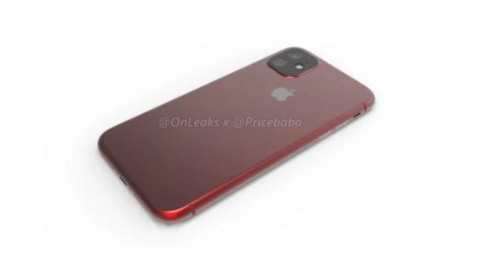 iPhone-XR-2019_9-740x416