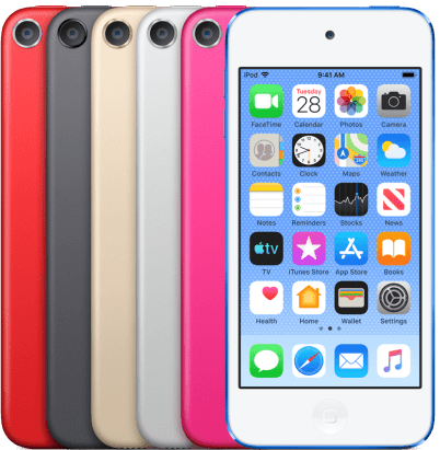ipod-touch-select-2019_GEO_US
