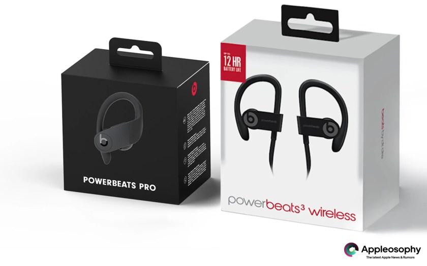 powerbeatspro2