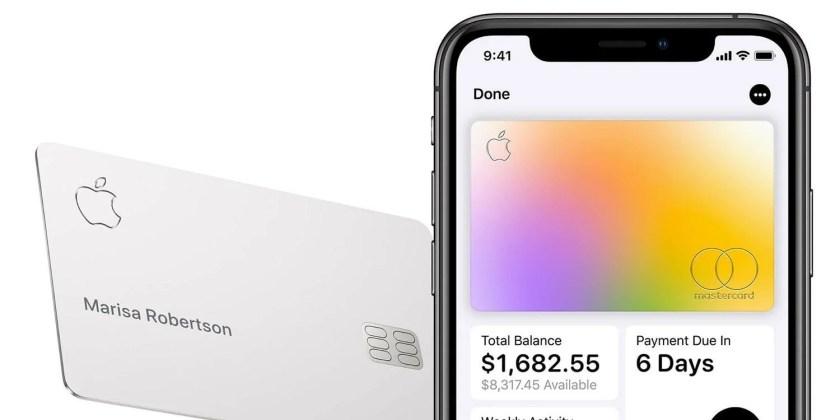 Apple-Card-interest