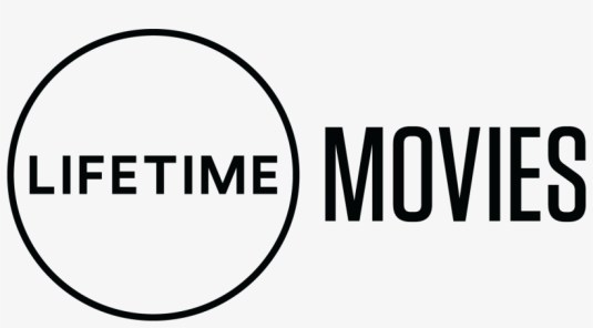 107-1070603_lifetime-movies-lifetime-movie-network-logo.png
