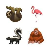 Apple_Emoji-Day_Animals_071619_carousel.jpg.large_2x