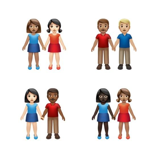 Apple_Emoji-Day_Gender-Holding-Hands_071619_inline.jpg.large_2x