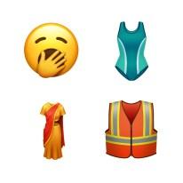 Apple_Emoji-Day_Yawning-Face-Clothes_071619_carousel.jpg.large_2x