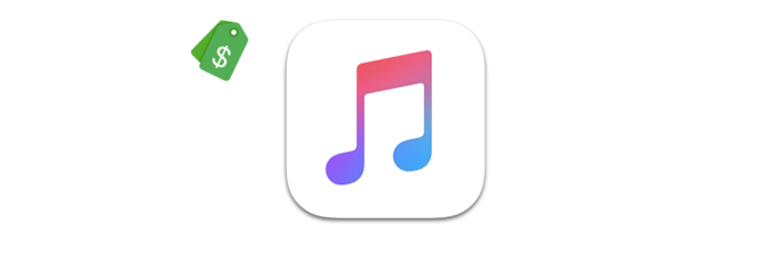 Apple Music offering 6-month free trial to students