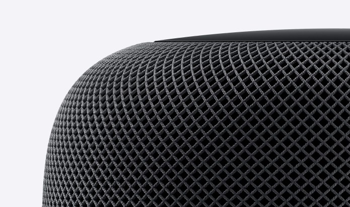 iOS 13.2.1 is out, but only for HomePod