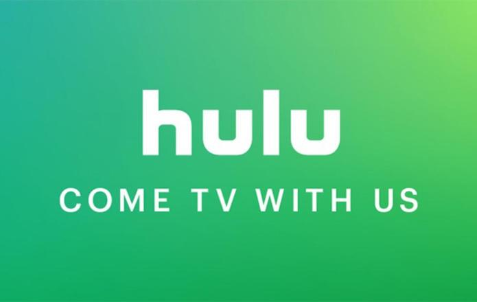 Marquee Sports Network is coming to Hulu with Live TV