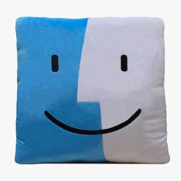 new+icon+pillow+square-1
