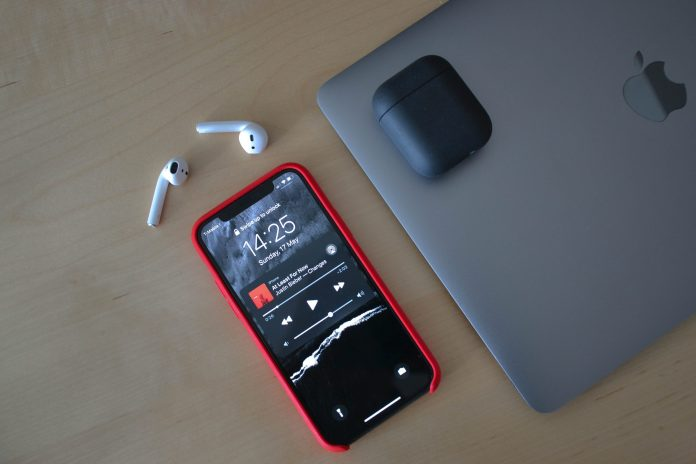 Apple Might Unveil New AirPods & Apple Music Hi-Fi Tier - Appleosophy