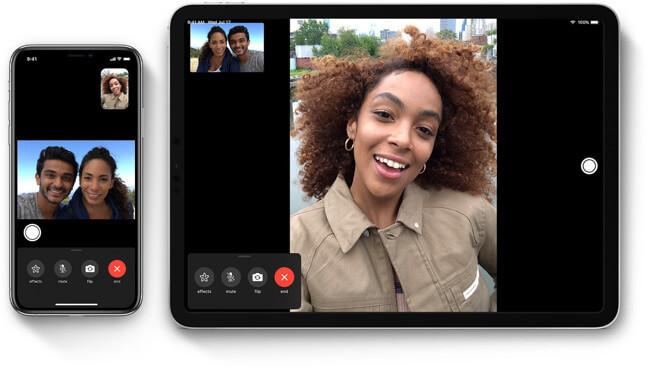 Apple оспаривает последний патентный иск VoIP-Pal, утверждает, что IP является недействительным