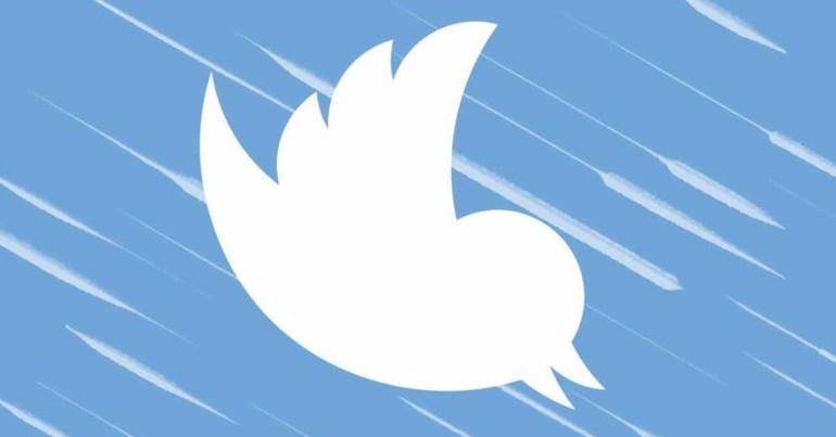 Twitter ожидает «умеренного влияния» на доходы от рекламы из-за изменений конфиденциальности iOS 14