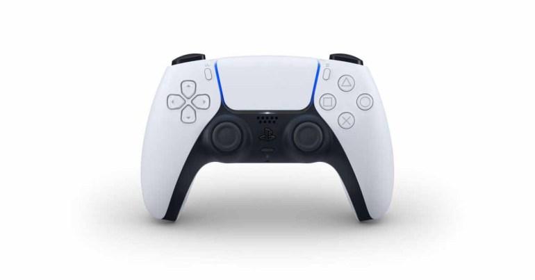 Игры по франшизе PlayStation могут появиться на устройствах iOS уже в следующем году