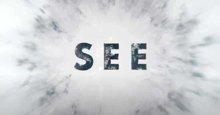 Apple выпустила трейлер второго сезона SEE с Джейсоном Момоа и Дэйвом Баутистой в главных ролях