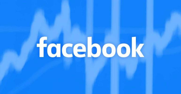 Доходы Facebook выросли на 56%, несмотря на изменения конфиденциальности iOS