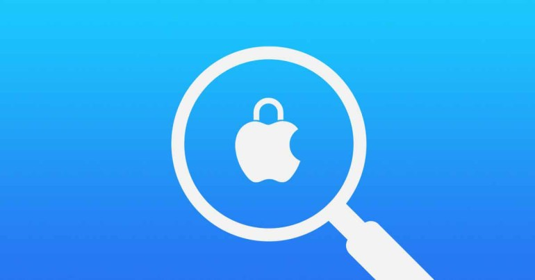 Эксплойт нулевого дня позволил хакерам SolarWinds извлекать данные для входа с устройств iOS