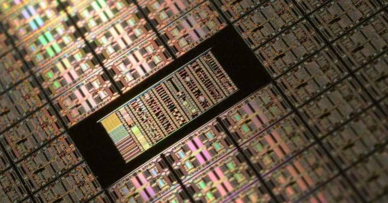 Объявлены планы TSMC по производству 2-нм чипов;  плохое время для Intel