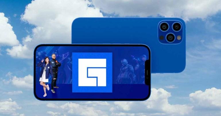После спора в App Store Facebook переносит свой облачный игровой сервис на iPhone и iPad через веб-приложение.