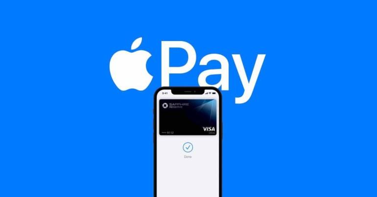 Verizon и Mastercard объединяются, чтобы превратить iPhone в платежные терминалы NFC