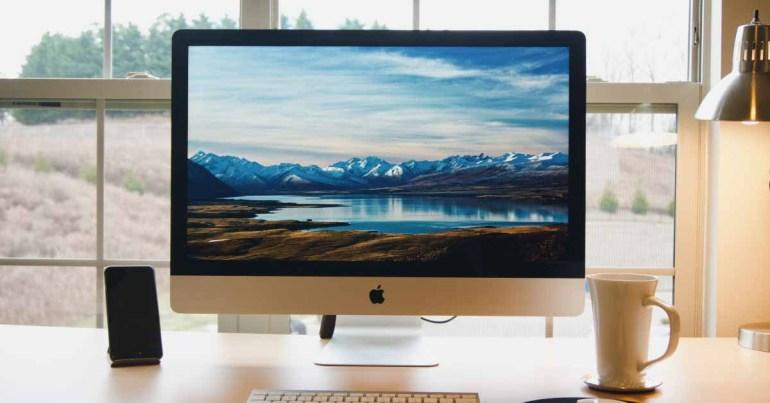 Apple @ Work: API-интерфейс Apple Security Endpoint API позволяет поставщикам средств обеспечения безопасности предоставлять продукты корпоративного уровня, сохраняя при этом возможности Mac.