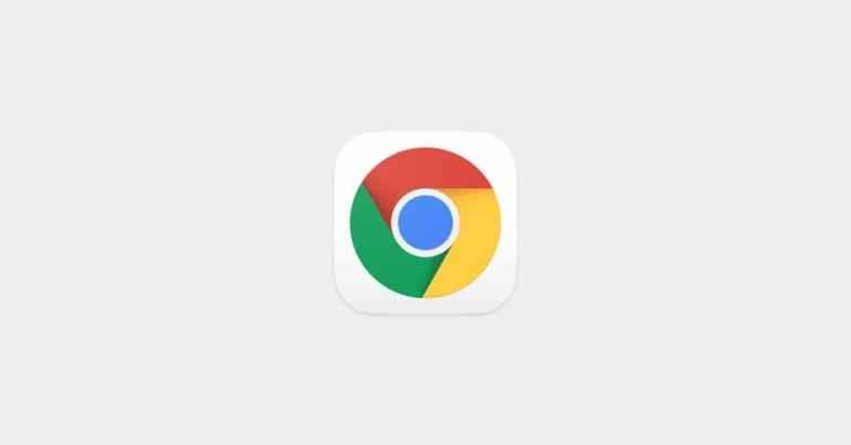 Бета-версия Chrome 94 добавляет API WebGPU с поддержкой Metal