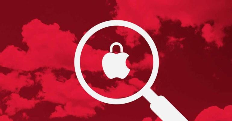Сотрудники Apple выражают обеспокоенность по поводу нового сканирования CSAM