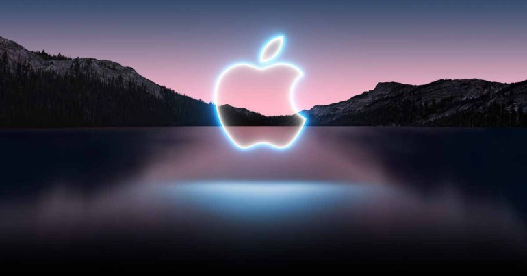Опрос: Какой продукт вам больше всего нравится видеть на сентябрьском мероприятии Apple?