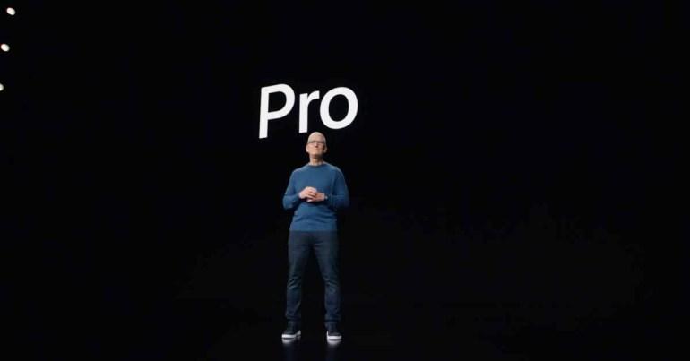 Все, что было анонсировано на сегодняшнем мероприятии Apple Event: iPhone 13 и многое другое