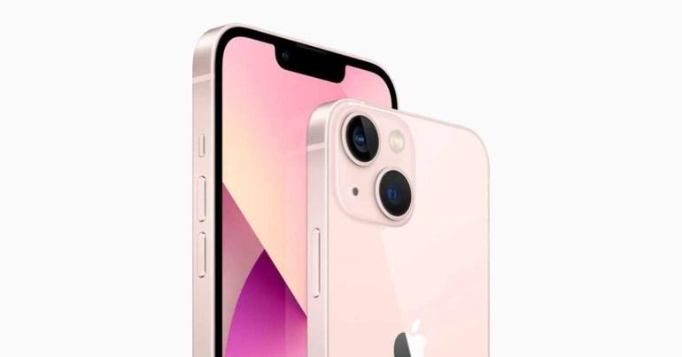 Apple заявляет, что купить iPhone 13 стало еще проще.