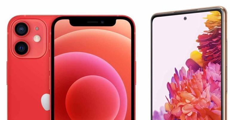 Гурман: iPhone 14 получит `` полный редизайн ''