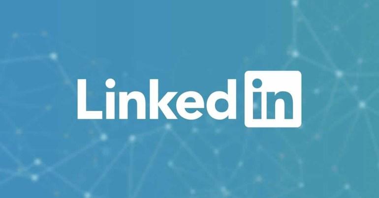 LinkedIn решает удалить истории из своей социальной сети