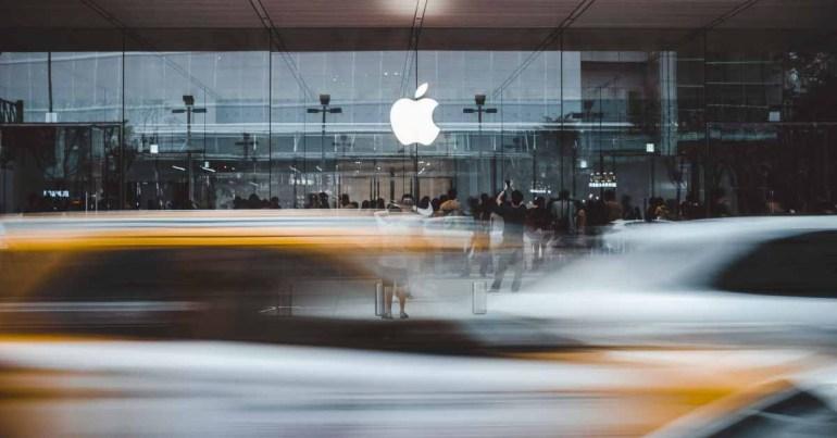 Минимальные изменения в App Store от Apple означают минимальное влияние