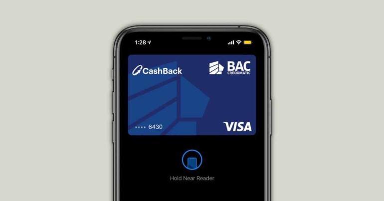 Очевидный недостаток позволяет хакерам украсть деньги с заблокированного iPhone, когда карта Visa настроена с Apple Pay Express Transit.