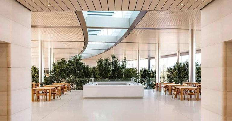 Планы Apple по возвращению в офис попали в золотую середину, предполагает опрос - 9to5Mac