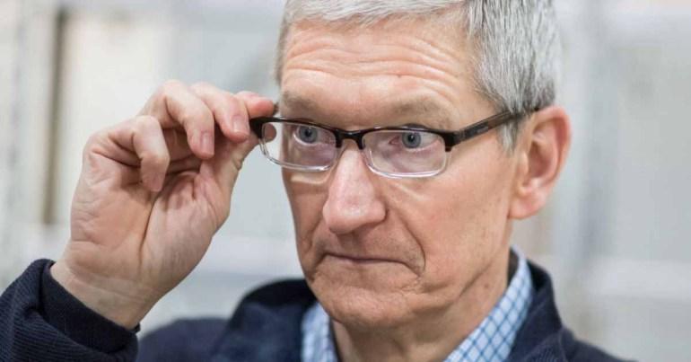 Поскольку антимонопольное дело Apple заканчивается в Японии, новое открывается в Индии