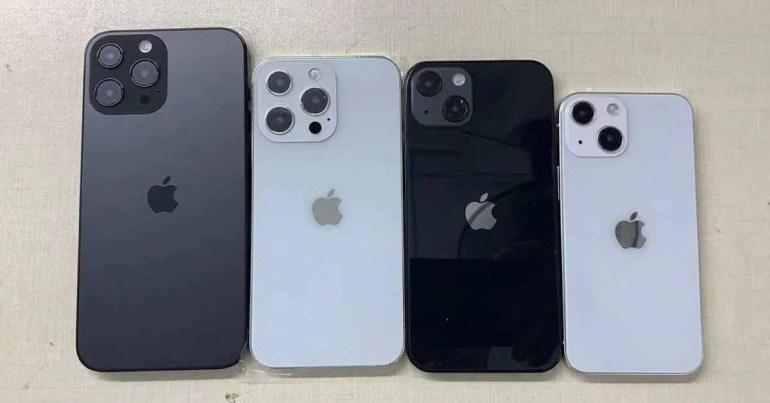 Слухи: iPhone 13, Apple Watch Series 7 и AirPods 3 будут иметь более продолжительное время автономной работы и многое другое