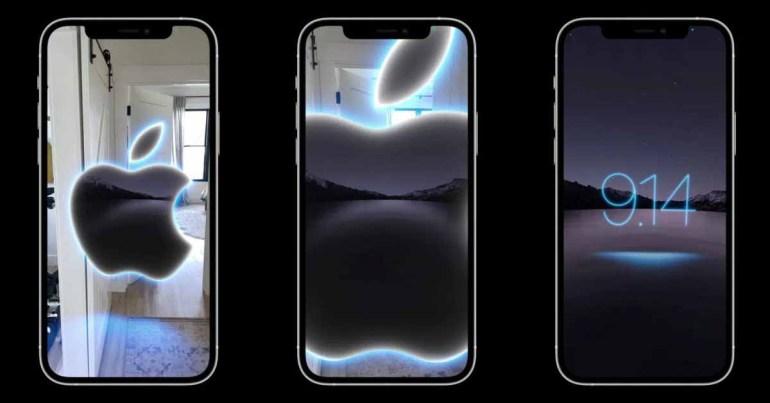 Спрос на iPhone 13 приведет к тому, что на долю Apple будет приходиться 33% всех поставок 5G