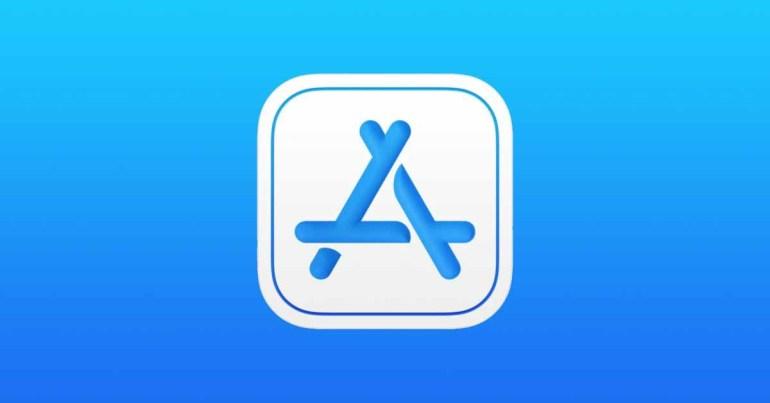 Теперь разработчики могут отправлять приложения, совместимые с iOS 15 и iPadOS 15, в App Store.