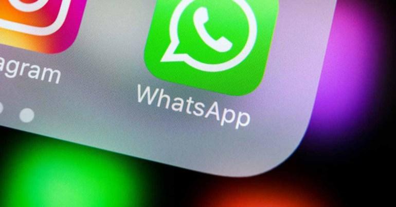 Альтернативы WhatsApp для iPhone, iPad и Mac