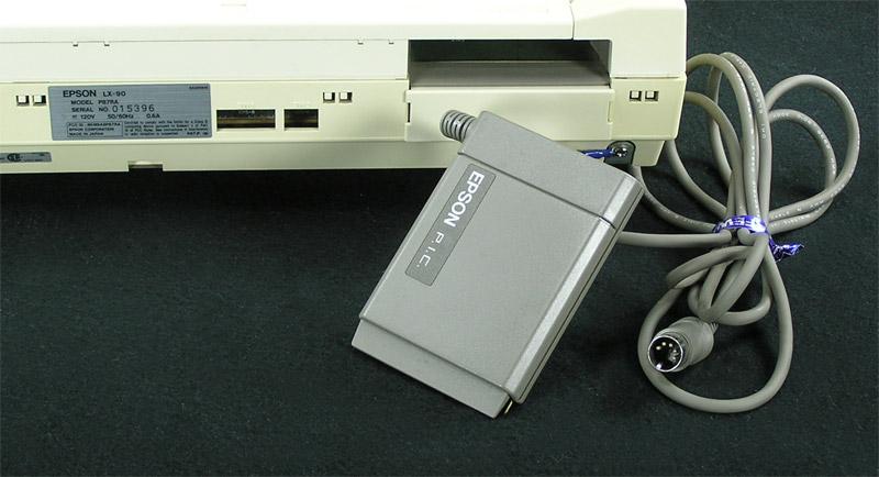 2c-systemF544R5-12.jpg