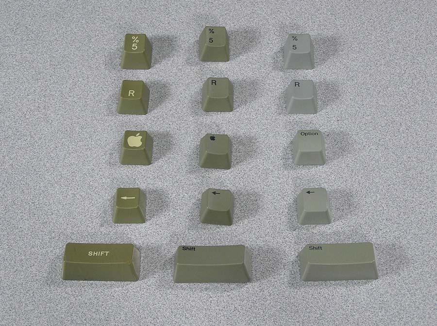2e-caps-variations.jpg